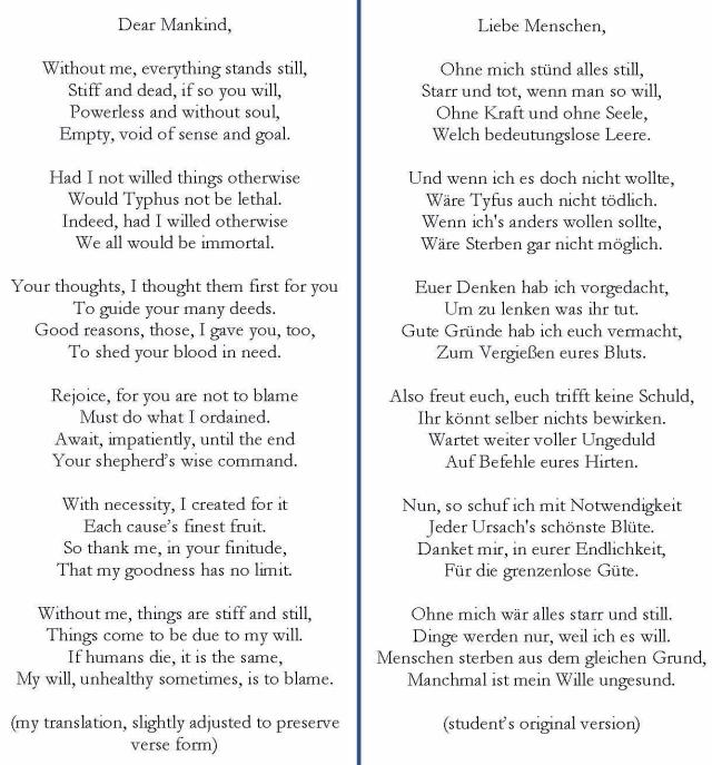 student-poem1.jpg